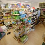 Organic Farm Shop Pickering